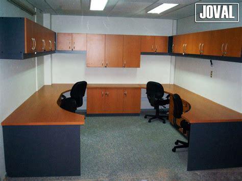 muebles de oficina sevilla muebles de oficina en sevilla fabulous mostrador informa