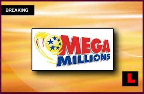 mega millions kentucky tatts results australia