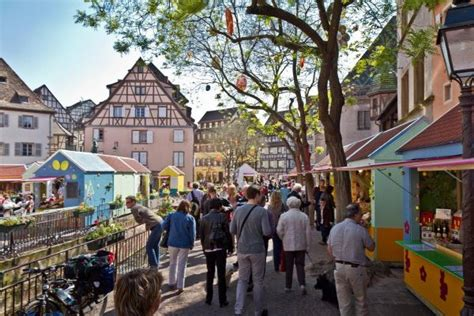 location bureau colmar colmar alsace tourist office guided tour colmar