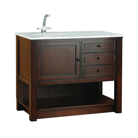 42 Inch Bath Vanity by How To Benefit From Bathroom Vanity 42 Inch Kitchen Ideas