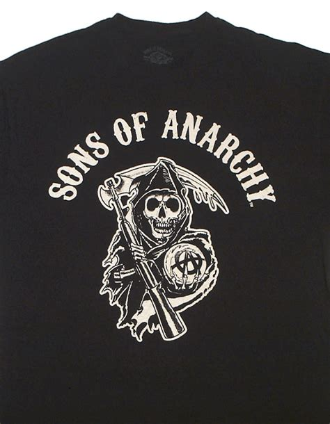 sons of anarchy couch tuner sons of anarchy t shirt sweden autos post