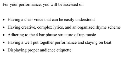 rap song lyrics writing rap songs with students silent cacophony