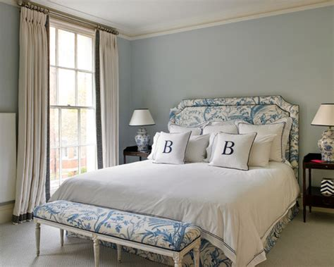 houzz bedroom colors houzz bedroom colors at home interior designing