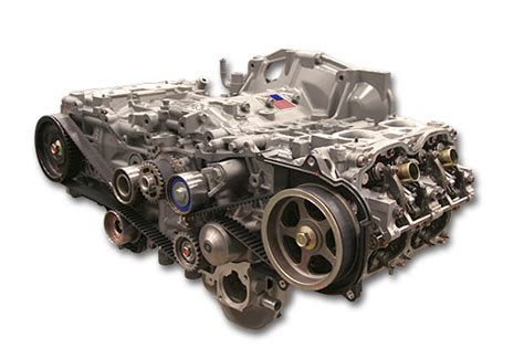subaru forester boxer engine jasper offers remanufactured subaru 2 5l sohc boxer engine