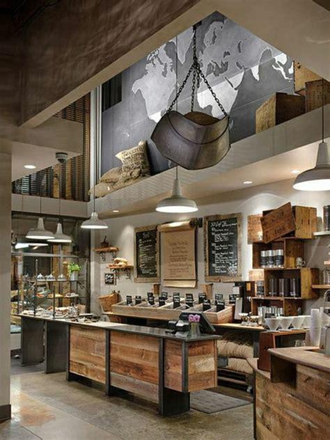 life outside the bubble french bistro kitchen quels meubles industriels pour la demeure moderne