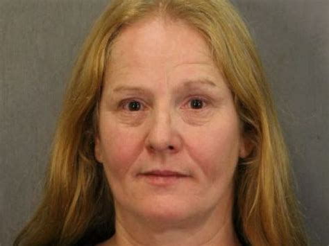Active Warrant Search Maryland Takoma Park Crime Arrested For Outstanding Warrant Prescription Pills Takoma