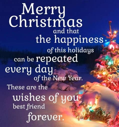 happy merry christmas day  photo message merry christmas message merry christmas wishes