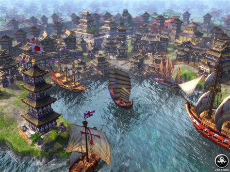 free full version pc games download age of empire some aspects of combat don t look and feel quite right