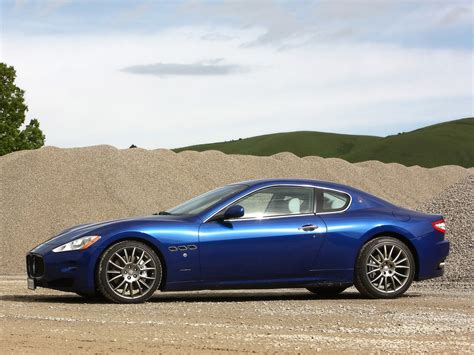 service manual 2009 maserati granturismo cover removal service manual remove rear speakers