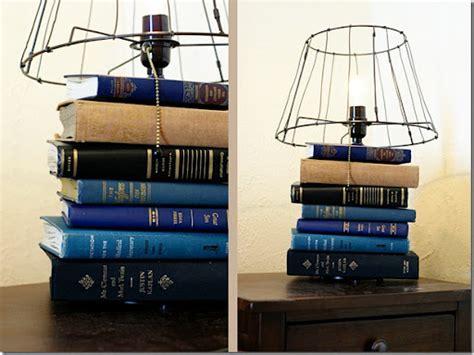 Idee Per Illuminare Casa by Accendi La Luce Idee Per Illuminare Casa Te La Do Io