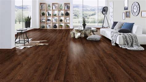 pavimento laminato cucina fornire parquet in rovere caratteristiche e costi