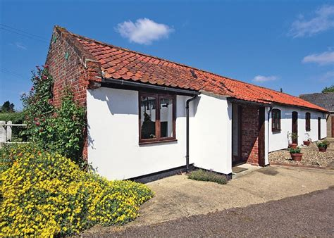 suffolk cottages to rent morello