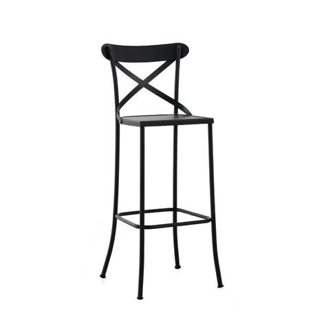 taburetes de forja taburetes de forja interior y exterior de dise 241 o muebles
