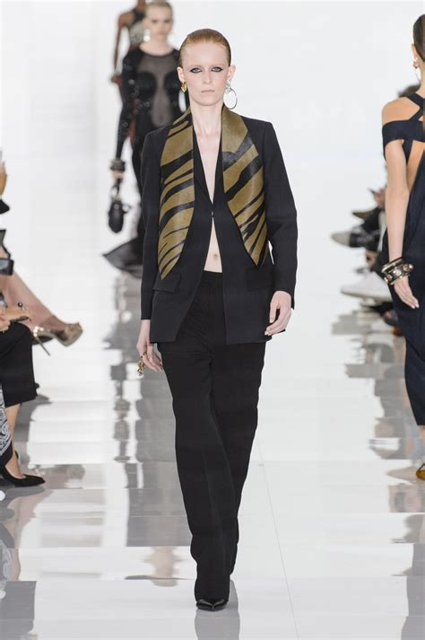 Mens Fashion Week Roberto Cavalli For And In Ss0708 by Roberto Cavalli At Milan Fashion Week 2018 Livingly