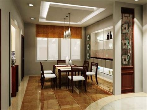 dinning area 40 wonderful dining room design ideas
