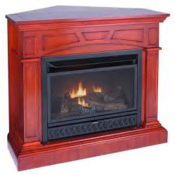 are gas fireplaces safe are ventless gas fireplaces safe fireplaces