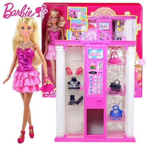 buy barbie house gallery original barbie doll pictures drawing art gallery