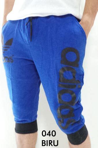 Kaos Cowok Nike 5072 Biru Kaos Olahraga Badminton Futsal celana jogger 040 biru 1 rumah jersey