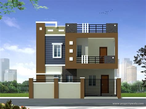 duplex house elevation 29249wall jpg nature