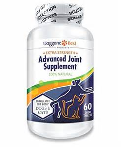 best joint supplement for dogs dog joint supplements dog supplements for joints and hips