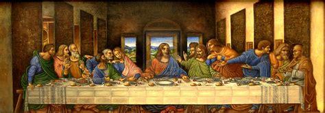 supper wallpaper wallpapersafari