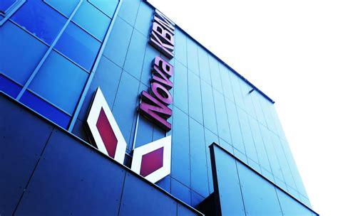 kreditna banka maribor sodišče zavrnilo tožbo proti bivšim zaposlenim v nkbm