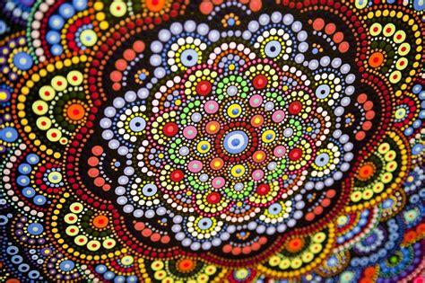 imagenes de mandalas tejidas 54 mejores im 225 genes de mandalas dibujos y pirografo en