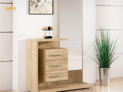 muebles entrada baratos muebles de entrada baratos pr 225 cticos casa y piso