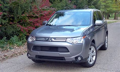 Section 179 Suv by Suvs And Section 179 Depreciation Html Autos Weblog