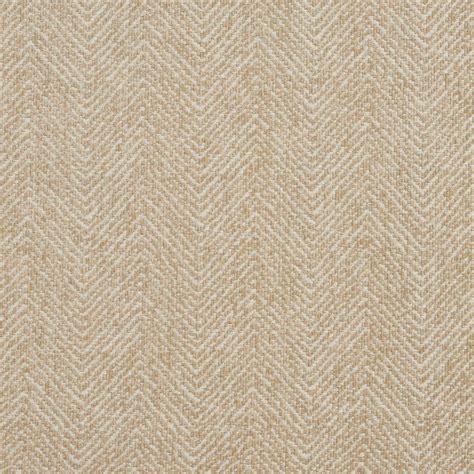 herringbone upholstery fabric e731 ivory herringbone woven textured upholstery fabric