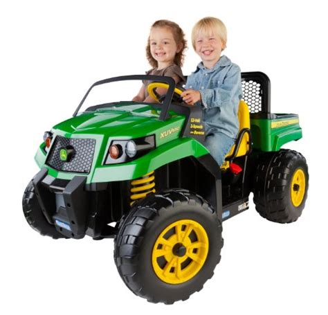 gator power wheels john deere gator power wheels john deere gator power wheels