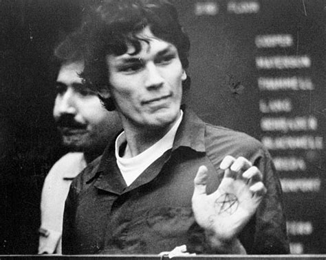 richard ramirez the night stalker dead in prison from