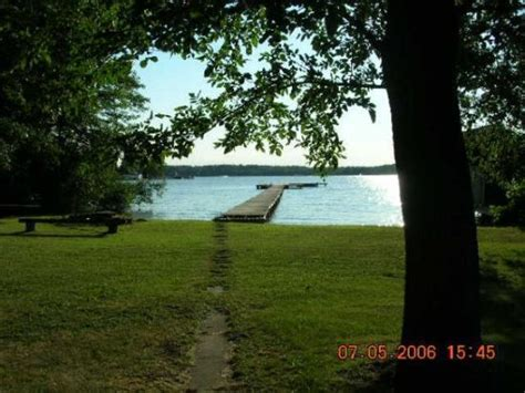 c in my backyard cedar lake photos featured images of cedar lake in tripadvisor
