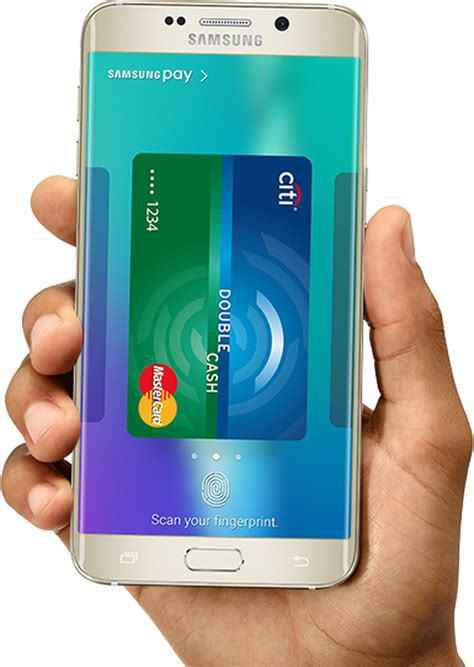 R Samsung Pay Samsung Pay Launched In Us Accepted At More Locations Than Apple Pay And Android Pay Zdnet