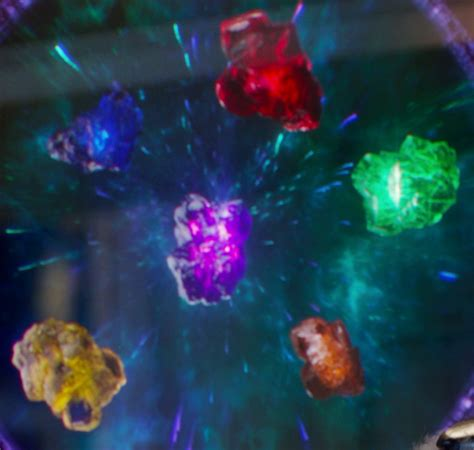 singularities at infinity mcu the infinity stones where are they now overmental