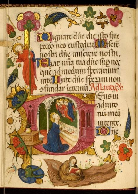 age books reading and meditation in the middle ages lectio divina