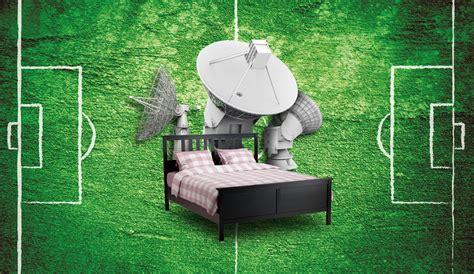 puls im schlaf auf dem weg zum gl 228 sernen spieler warum die spieler des
