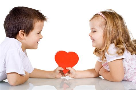 infant valentines day masthi photos pictures nature