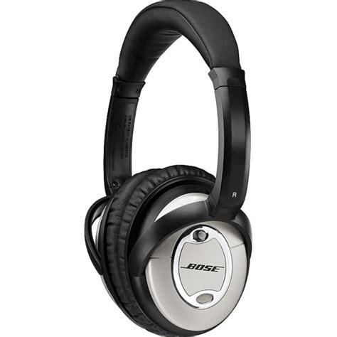 bose quiet comfort earbuds bose quiet comfort 15 acoustic noise cancelling headphones