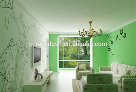 guangzhou white paint colors anti alkali acrylic wall paint price cheap asian paint buy cheap
