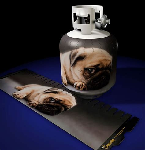 pug tank 42 best images about pet its on miniature schnauzer puppies