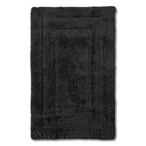 Fieldcrest Luxury Bath Rugs Fieldcrest Luxury Cotton Bath Rugs Ebay