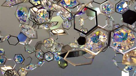 decken kristallleuchter kristall leuchten archive light lifestyle
