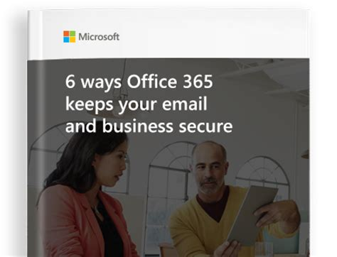 Office 365 Business Email Business Email And Shared Calendars Office 365