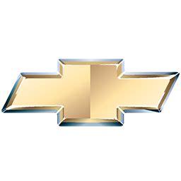 Chevrolet Ticker Symbol Lcso Slicktop Tahoe Vehicle Models Lcpdfr