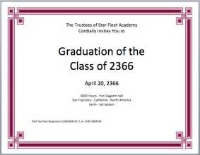 graduation certificate templates graduation certificate templates pictures to pin on