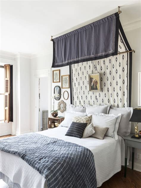 Bed Canopies by 15 Canopy Beds That Will Convince You To Get One
