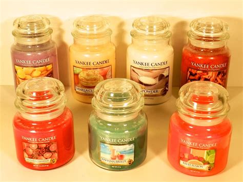 candele yankee search results for picture of candle calendar 2015