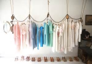 closet alternatives for hanging clothes clothing storage wardrobe alternatives furnish burnish