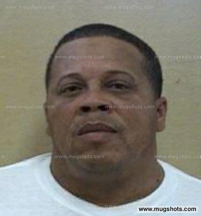 Harnett County Arrest Records Leonard H Hicks Mugshot Leonard H Hicks Arrest Harnett County Nc